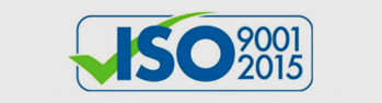 Tools & go -Certificacion